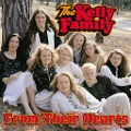 The Kelly Family: From Their Hearts -