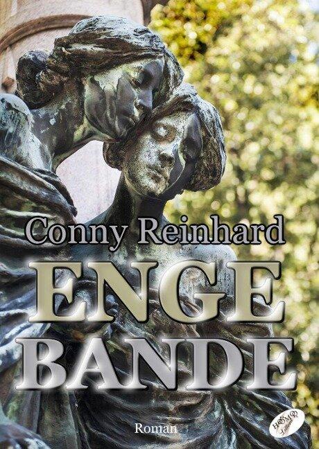 Enge Bande - Reinhard Conny