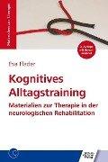 Kognitives Alltagstraining - Eva Flader