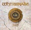Whitesnake:1987 - Whitesnake