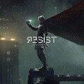 Resist - Within Temptation