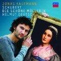 Die schöne Müllerin - Franz Schubert