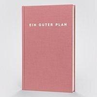 Ein guter Plan 2019 -