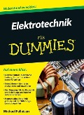 Elektrotechnik für Dummies - Michael Felleisen