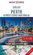 Insight Guides Explore Perth & West Coast Australia - Insight Guides