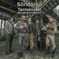 Tamburocket: Hungarian - Söndörgö