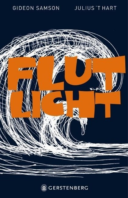 Flutlicht - Gideon Samson