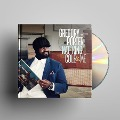 Nat King Cole & Me (Deluxe Edt.) - Gregory Porter