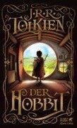 Der Hobbit - J. R. R. Tolkien