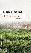Friesennebel - Sandra Dünschede