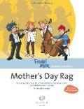 Mother`s Day Rag - Andrea Holzer-Rhomberg