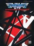Van Halen - 30 Classics from The Legendary Guitar God - Van Halen