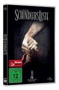 Schindlers Liste -