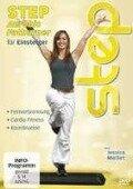 STEP Aerobic Fatburner für Einsteiger -