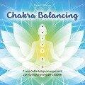 Chakra Balancing - Dinesh Mishra