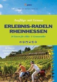 eBike-Erlebnis Rheinhessen - Kraft Alexander