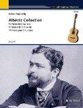 Albéniz Collection - Isaac Albéniz