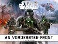 Star Wars: An vorderster Front - Daniel Wallace