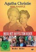 Miss Marple: Mord mit doppeltem Boden -