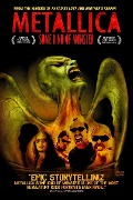 Some Kind Of Monster (10th Anniversary Edt 2DVD) - Metallica