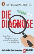 Die Diagnose -