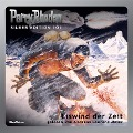 Perry Rhodan Silber Edition 101: Eiswind der Zeit - Clark Darlton, H. G. Ewers, H. G. Francis, Hans Kneifel, Kurt Mahr