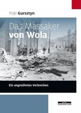 Der vergessene Völkermord - Piotr Gursztyn