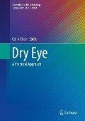 Dry Eye -