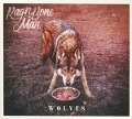 Wolves - Rag'n'Bone Man