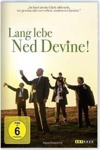 Lang lebe Ned Devine. Digital Remastered -