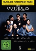 The Outsiders -