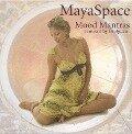 Mood Mantras -