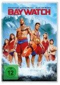 Baywatch -