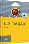 Businessplan - Axel Singler