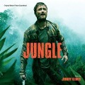 Jungle (O.S.T.) - Johnny OST/Klimek