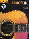 Hal Leonard Guitar Method Book 1 (German Edition) -