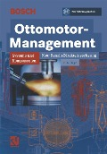 Ottomotor-Management - Robert Bosch Gmbh