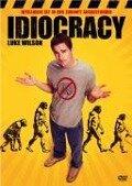 Idiocracy - Mike Judge, Etan Cohen, Theodore Shapiro