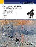 Impressionismus -