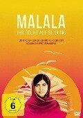 Malala - Ihr Recht auf Bildung -