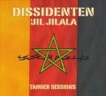 Tanger Sessions - Dissidenten