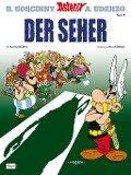 Asterix 19 - René Goscinny