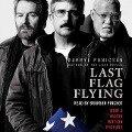 Last Flag Flying - Darryl Ponicsan