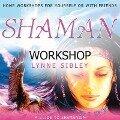 Shaman Workshop -