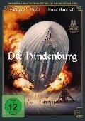 Die Hindenburg -