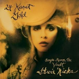 24 Karat Gold-Songs From The Vault - Stevie Nicks