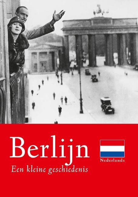 Berlijn - Christian Härtel