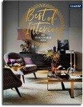 Best of Interior - Tina Schneider-Rading