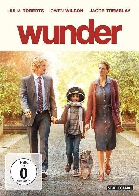 Wunder -