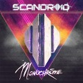 Monochrome - Scandroid
